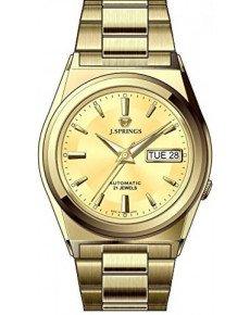 Мужские часы J.SPRINGS BEB520