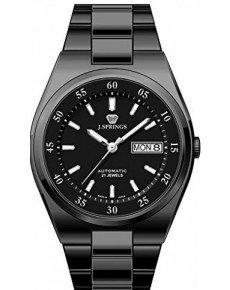 Мужские часы J.SPRINGS BEB571