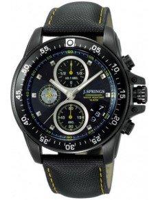 Мужские часы J.SPRINGS BFD048