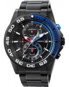 Мужские часы J.SPRINGS BFD066