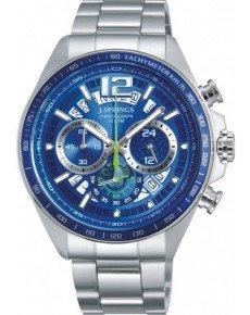 Мужские часы J.SPRINGS BFJ002
