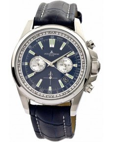 Часы JACQUES LEMANS 1-1117.1VN