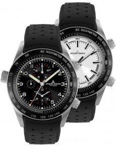 Часы JACQUES LEMANS 1-1515A