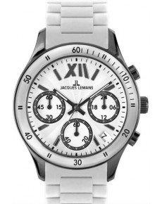 Наручные часы JACQUES LEMANS 1-1586P