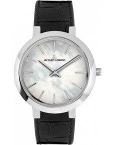 Женские часы JACQUES LEMANS 1-1824A