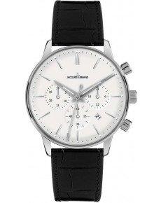 Мужские часы JACQUES LEMANS N-209A