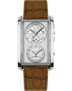 Мужские часы JACQUES LEMANS 1-1392B