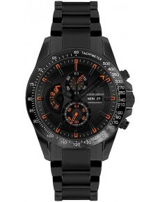 Мужские часы JACQUES LEMANS 1-1635H