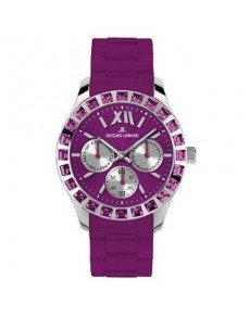 Женские часы JACQUES LEMANS 1-1627K