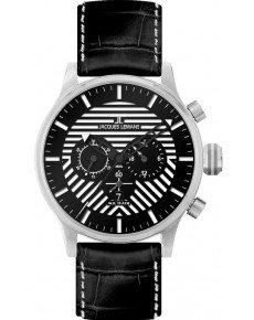 Мужские часы JACQUES LEMANS 1-1795A