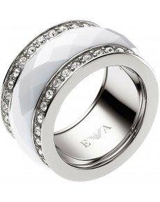 Женское кольцо Armani EGS1525040