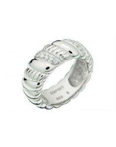 Женское кольцо ESPRIT ESRG-91313.A
