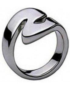 Женское кольцо FOSSIL JF80794040