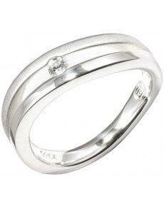 Женское кольцо FOSSIL JF10487040
