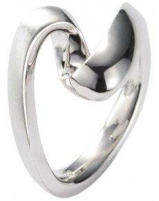 Женское кольцо FOSSIL JF15290040