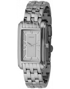 Женские часы DKNY NY4391