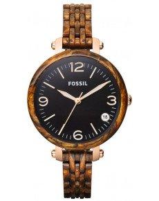 Женские часы FOSSIL JR1408