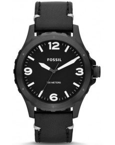Мужские часы FOSSIL JR1448