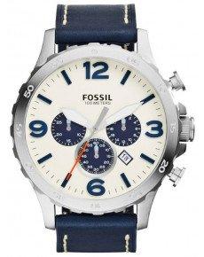 Мужские часы FOSSIL JR1480