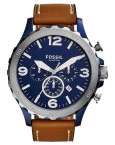 Мужские часы FOSSIL JR1504