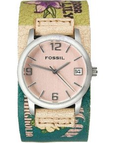 Женские часы FOSSIL JR8716