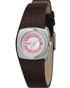 Женские часы FOSSIL JR9438
