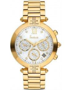 Женские часы FREELOOK F.2.1014.02