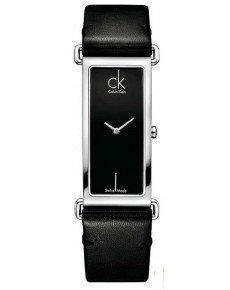 Женские часы CALVIN KLEIN CK K0I23102