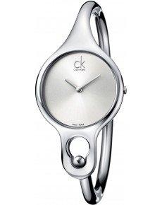 Женские часы Calvin Klein K1N23120