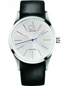 Мужские часы CALVIN KLEIN CK K2241126