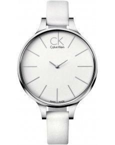 Женские часы CALVIN KLEIN СK K2B23101
