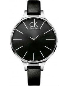 Женские часы CALVIN KLEIN СK K2B23102