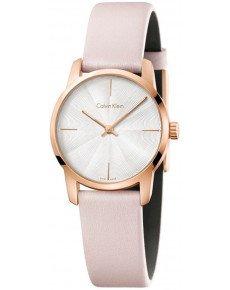 Женские часы CALVIN KLEIN CK K2G236X6