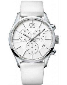 Мужские часы CALVIN KLEIN CK K2H27101