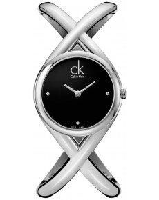 Женские часы CALVIN KLEIN K2L23104