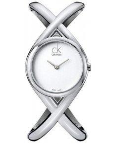 Женские часы CALVIN KLEIN K2L23126