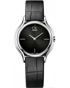 Женские часы CALVIN KLEIN СK K2U231C1