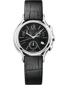 Женские часы CALVIN KLEIN СK K2U291C1