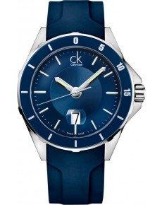 Мужские часы CALVIN KLEIN CK K2W21TZX