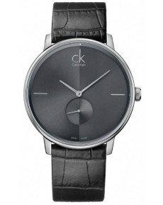 Женские часы CALVIN KLEIN СK K2Y231C3