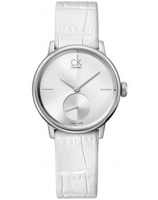 Женские часы CALVIN KLEIN K2Y231K6