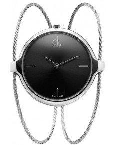Женские часы CALVIN KLEIN CK K2Z2S111