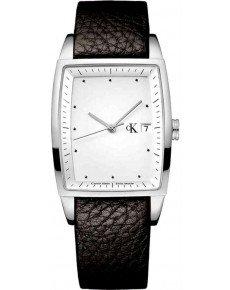 Мужские часы CALVIN KLEIN CK K3021120