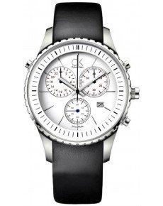 Мужские часы CALVIN KLEIN CK K3218712