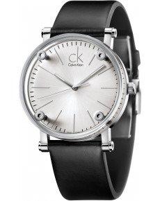 Мужские часы CALVIN KLEIN CK K3B211C6