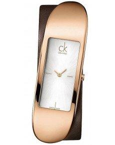 Женские часы CALVIN KLEIN СK K3C236G6
