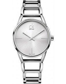 Женские часы CALVIN KLEIN СK K3G23126