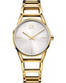Женские часы Calvin Klein K3G23526