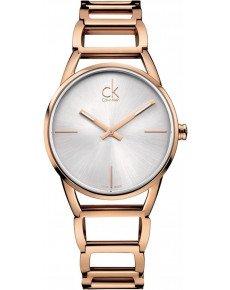 Женские часы Calvin Klein K3G23626