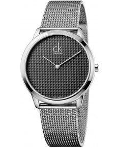 Мужские часы CALVIN KLEIN CK K3M2112X